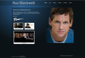 testimonials-rusblackwell
